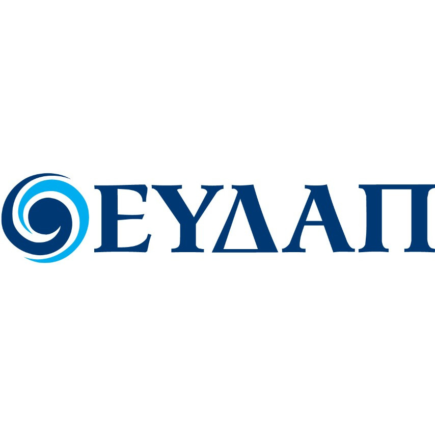Athens Water Supply and Sewerage Company (EYDAP)