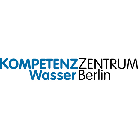 Berlin Centre of Competence for Water (KWB)
